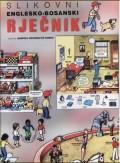Slikovni englesko-bosanski rječnik