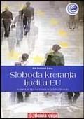 Sloboda kretanja ljudi u EU