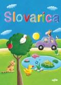 Slovarica