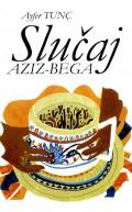 Slučaj Aziz-Bega