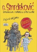 G. Smrdeković