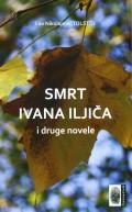 Smrt Ivana Iljiča