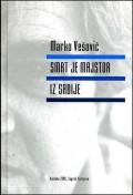 Smrt je majstor iz Srbije