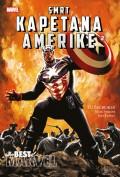 Smrt Kapetana Amerike 2