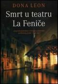 Smrt u teatru La Feniče