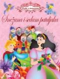 Snježana i sedam patuljaka - Bajke o princezama