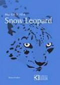 Mac OS X : Snow Leopard