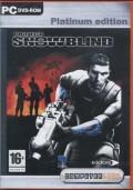 Project Snowblind: Platinum Edition
