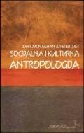 Socijalna i kulturna antropologija