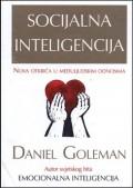 Socijalna inteligencija - Nova znanost o ljudskim odnosima