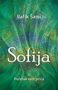 Sofija ili početak svih priča
