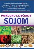 Prirodno liječenje - Sojom