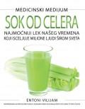 Sok od celera - Medicinski medijum