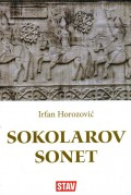 Sokolarov sonet