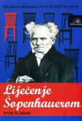 Liječenje Šopenhauerom