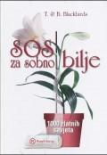 S.O.S. za sobno bilje - 1000 zlatnih savjeta