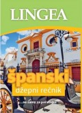 Španski džepni rečnik