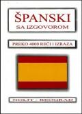 Španski sa izgovorom