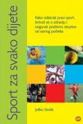 Sport za svako dijete
