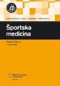 Športska medicina