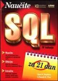 SQL - Za 21 dan