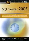 Naučite za 24 časa - SQL Server 2005
