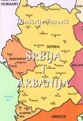 Srbija i Albanija