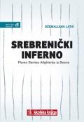 Srebrenički inferno