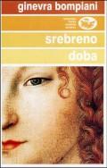 Srebreno doba