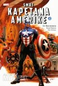 Smrt Kapetana Amerike 1