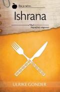 Ishrana