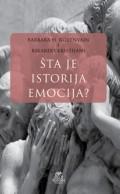 Šta je istorija emocija?