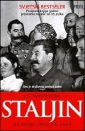 Staljin na dvoru crvenog cara