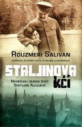 Staljinova kći