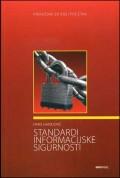 Standardi informacijske sigurnosti