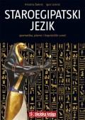 Staroegipatski jezik - Gramatika, pismo i lingvistički uvod