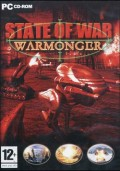 State of War: Warmonger