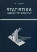 Statistika - kompjuterski pristup