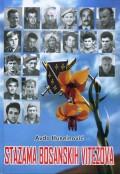 Stazama bosanskih vitezova