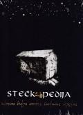 Stećkopedija - kameno blago stare bosanske države