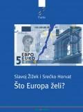 Što Europa želi?