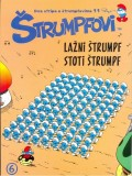 Lažni Štrumpf - Stoti Štrumpf
