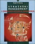 Strateški menadžment i organizacijska dinamika
