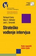 Strateško vođenje intervjua