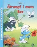 Štrumpfastične priče - Štrumpf i muva Bzz