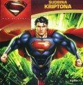 Superman - Sudbina Kriptona