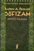 Sufizam: mistici islama