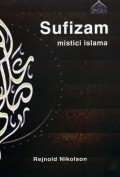 Sufizam - Mistici islama