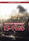 Sultan Mehmed El-Fatih