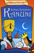 Sultan Sulejman Kanuni